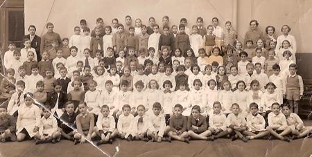 1940ch.jpg